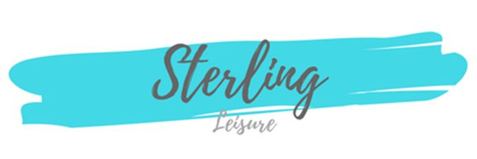 Sterling Leisure